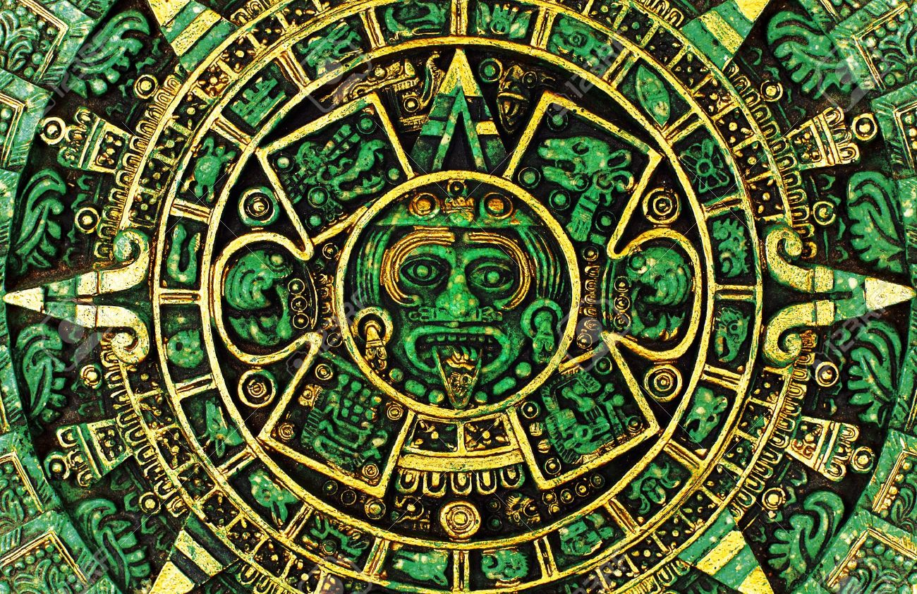 the ancient maya The ancient maya were a remarkable central american people who developed a  rich civilization with particular focuses on art, astronomy, and architecture.